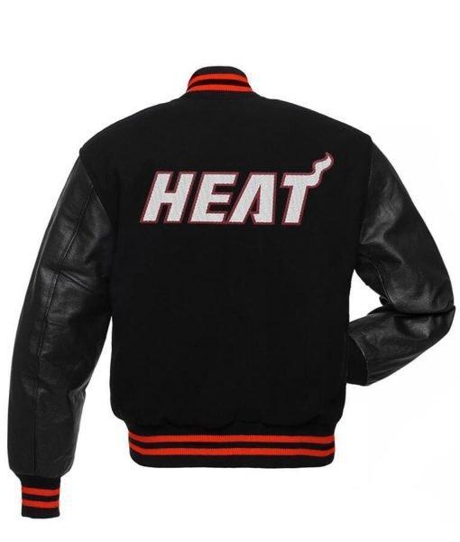 nba-varsity-jacket