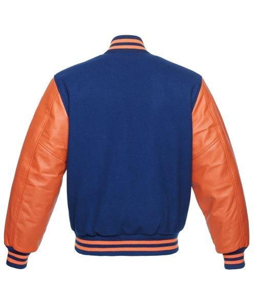 orange-and-blue-letterman-jacket