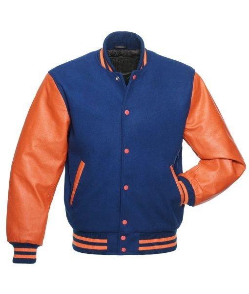 orange-and-blue-varsity-jacket