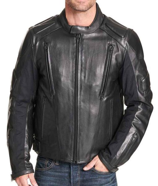 padded-leather-motorcycle-jacket