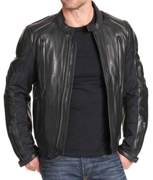 padded-motorcycle-jacket