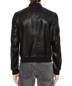 padded-shoulder-jacket