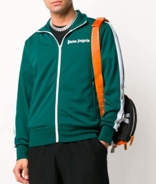 palm-angels-green-jacket
