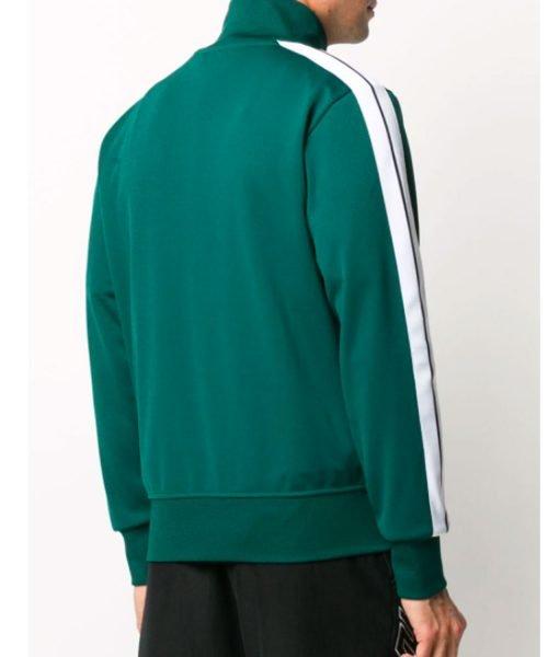 palm-angels-green-track-jacket