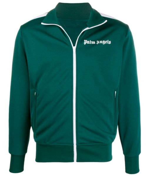 palm-angels-jacket