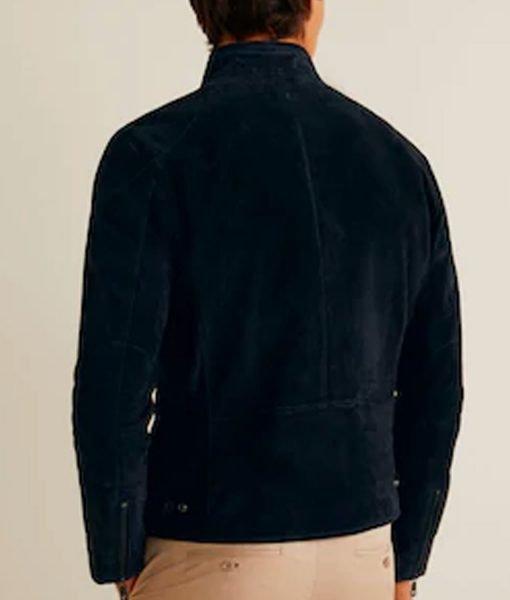 peccary-blue-jacket
