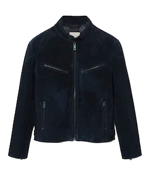 peccary-blue-suede-jacket