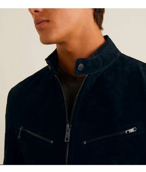 peccary-blue-suede-leather-jacket