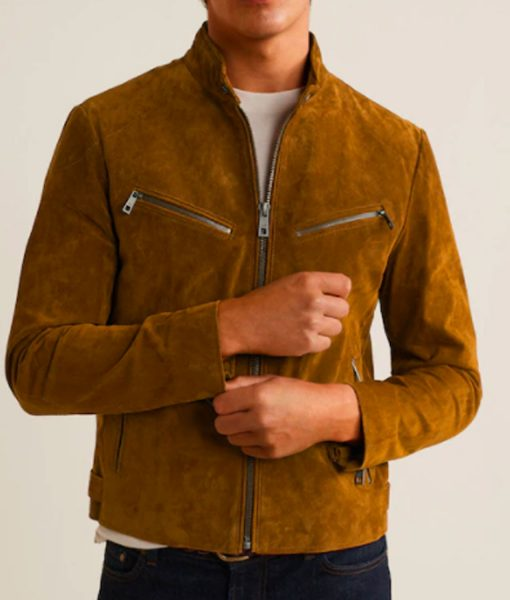 peccary-leather-jacket