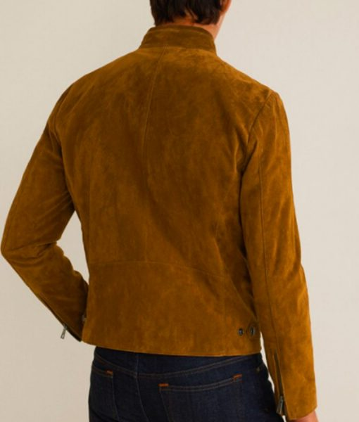 peccary-suede-jacket