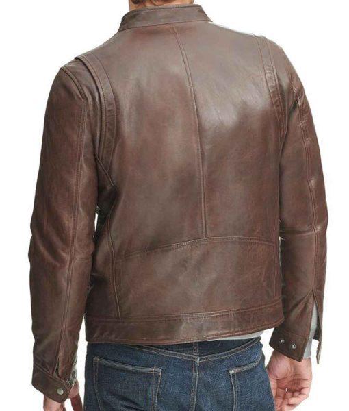 pockets-jacket