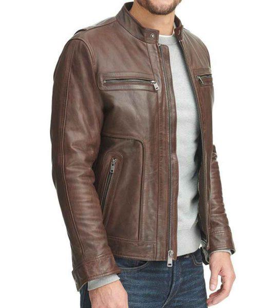 pockets-leather-jacket