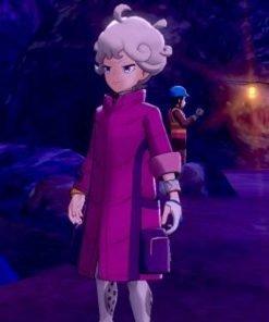 pokemon-bede-coat