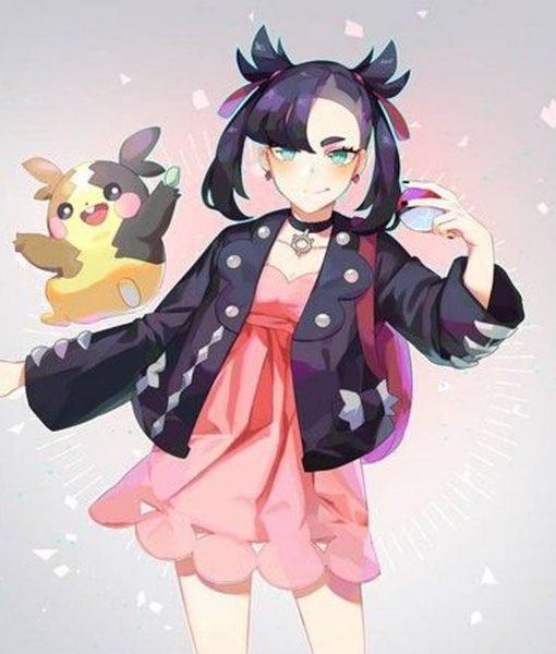 pokemon-sword-and-shield-black-jacket