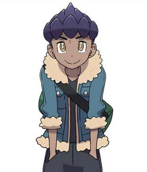 pokemon-sword-and-shield-hop-jacket