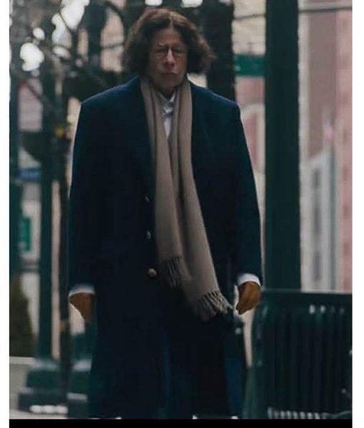 pretend-its-a-city-coat