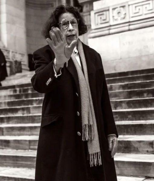 pretend-its-a-city-fran-lebowitz-coat