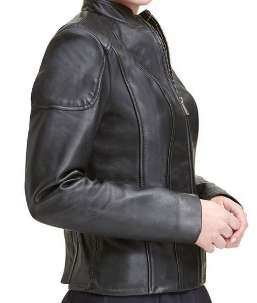 promo-scuba-black-jacket