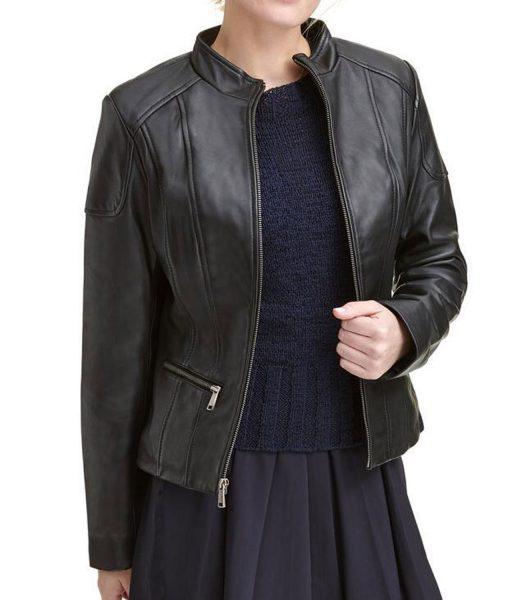 promo-scuba-jacket