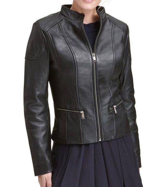 promo-scuba-leather-jacket
