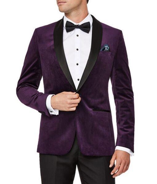 purple-tuxedo