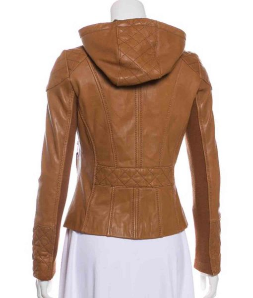 quilted-jacket-with-hood