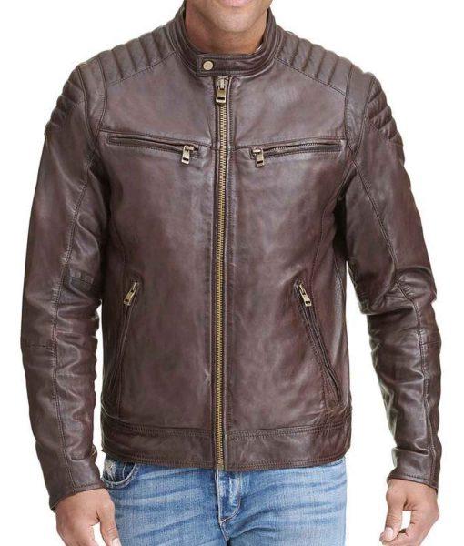 quilted-shoulder-jacket