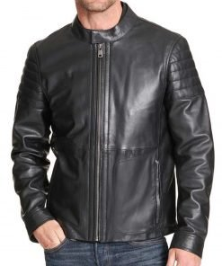 quilted-sleeve-jacket