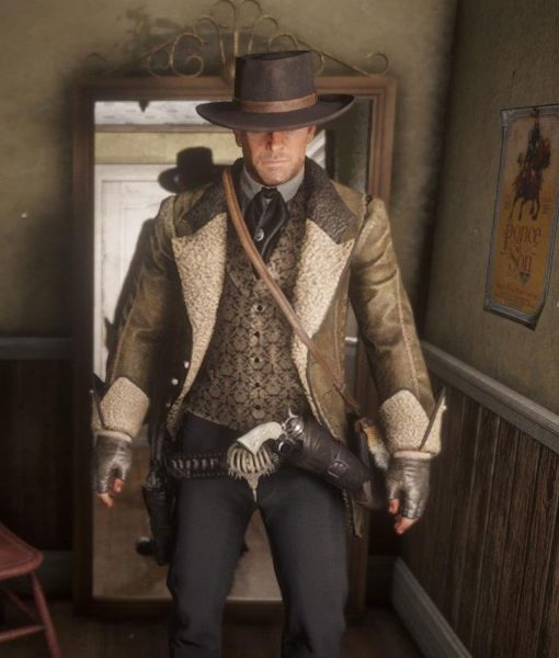red-dead-redemption-2-coat