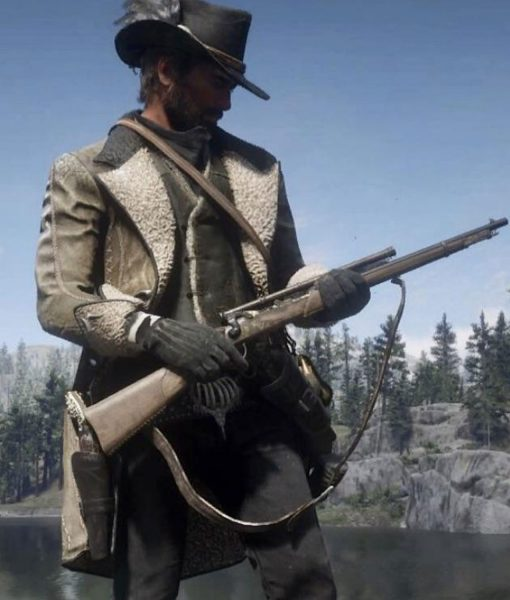 red-dead-redemption-2-cougar-cutaway-leather-coat