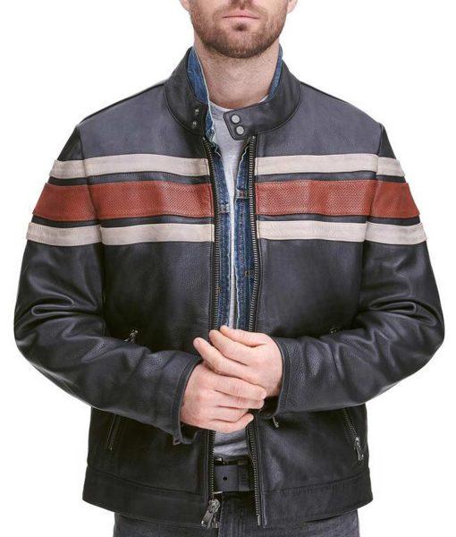 retro-leather-jacket