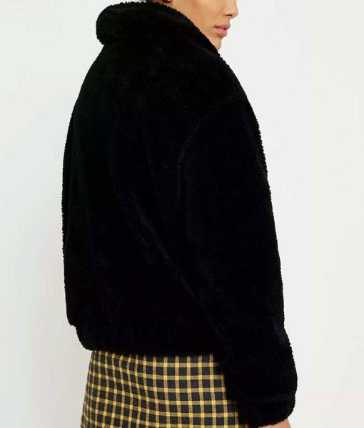 riverdale-season-05-vanessa-morgan-fur-hoodie