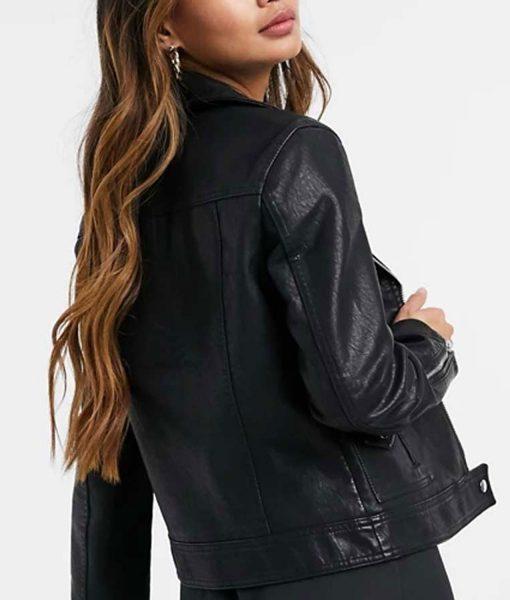 riverdale-season-05-vanessa-morgan-leather-jacket