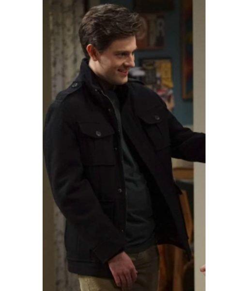 rob-jacket