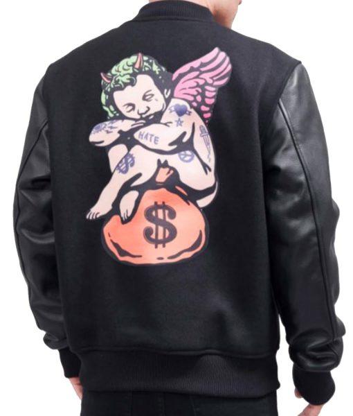 roku-studio-bomber-jacket