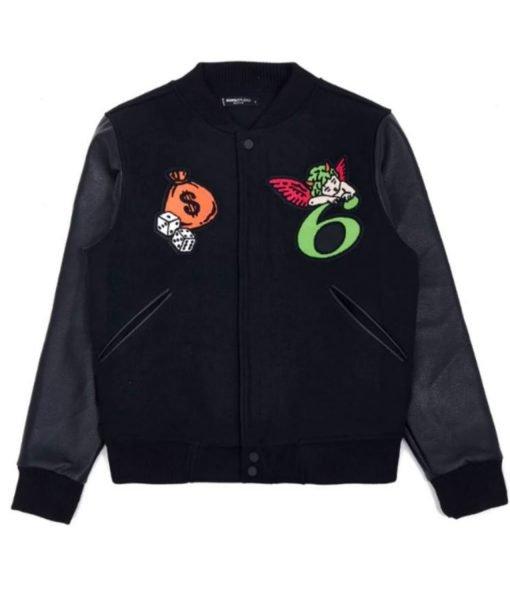 roku-studio-jacket