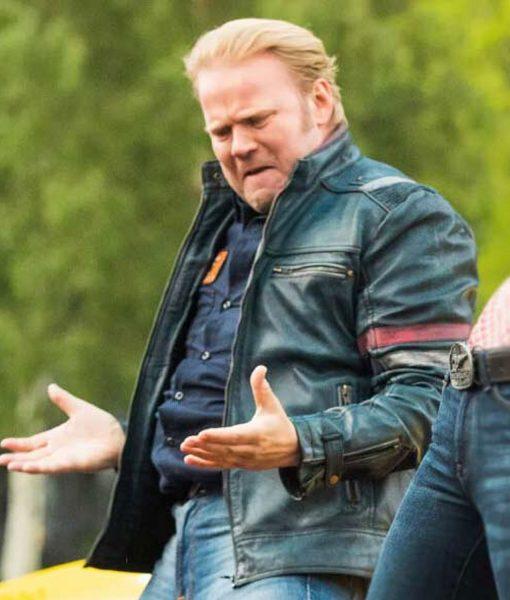 roy-gundersen-leather-jacket
