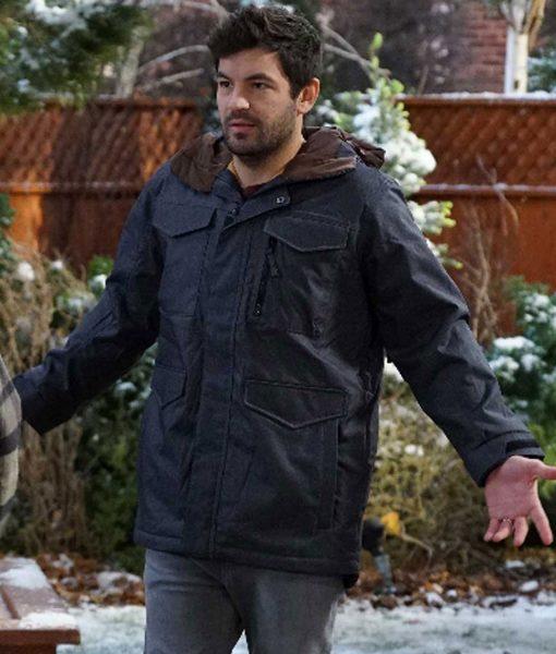 ryan-vogelson-jacket