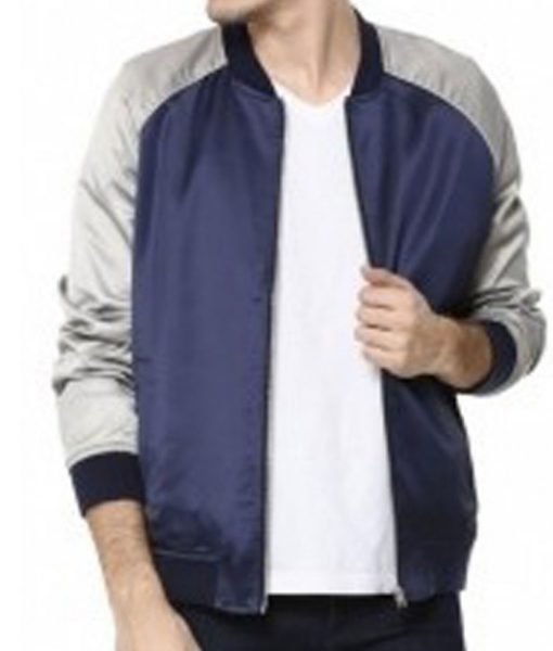 satin-blue-and-grey-jacket
