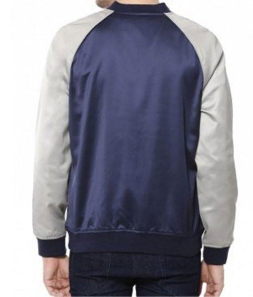 satin-blue-and-jacket