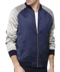 satin-bomber-jacket