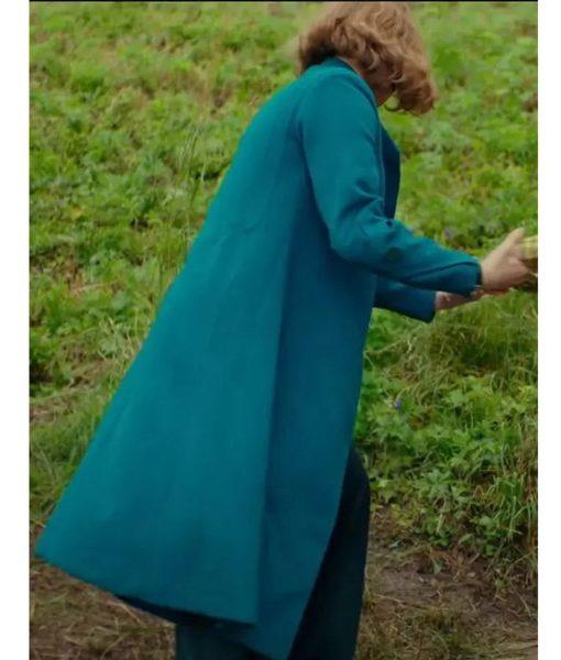 scarlett-johansson-coat