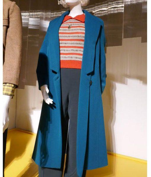 scarlett-johansson-jojo-rabbit-coat