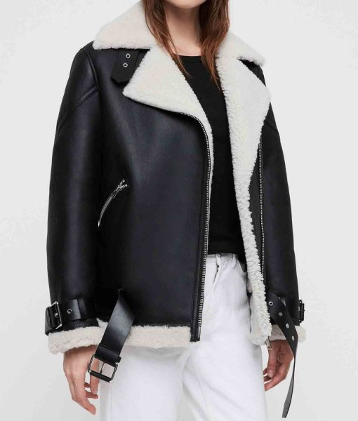 shearling-biker-jacket-womens