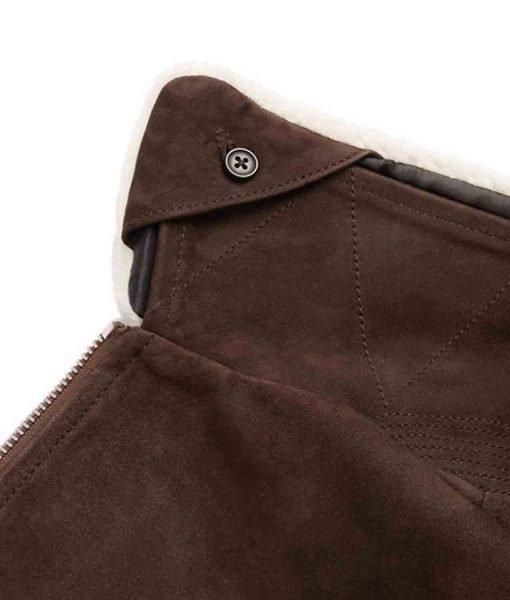 shearling-jacket