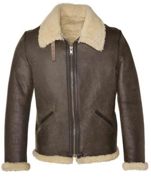 shearling-leather-jacket-mens