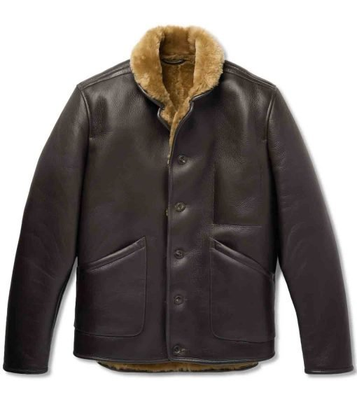 shearling-lined-leather-jacket