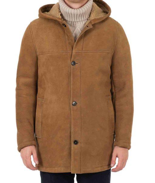 shearling-suede-coat