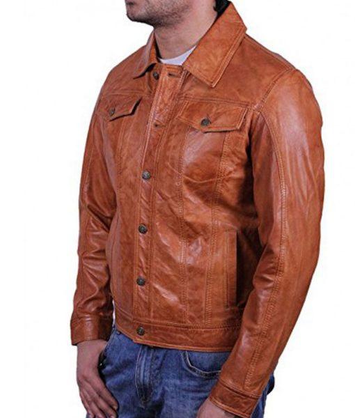 shirt-collar-jacket