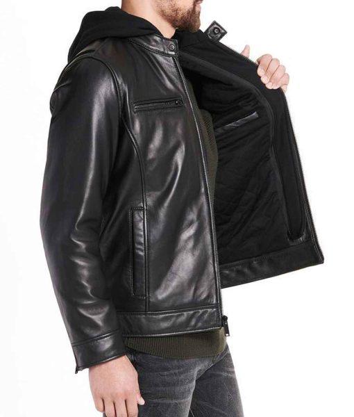 smooth-leather-jacket